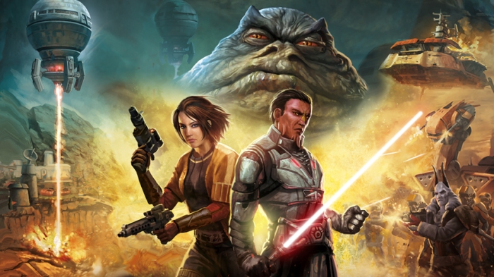 Star-Wars-The-Old-Republic-Rise-of-the-Hutt-Cartel