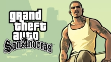 gta-san-andreas-coming-to-mobile-phones-850Q7