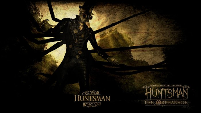 huntsman__the_orphanage_by_shadowshiftersgames-d5mke1r[1]